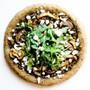 Pizza Dough Baking Mix - Gluten Free, 271g