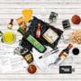 Essentials Kit - Limited Edition