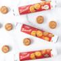 Biscoff Cream Sandwich Cookies, 150g
