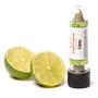 Food Crayon - Lime