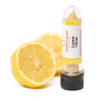 Food Crayon - Lemon