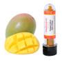 Food Crayon - Spicy Mango