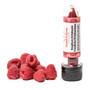 Food Crayon - Raspberry & Balsamic