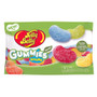 Jelly Belly - Assorted Sour Gummies, 113g