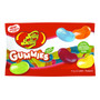 Jelly Belly - Assorted Gummies, 113g