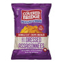 All Dressed Crinkle Cut Chips, 170g