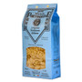 Ruote Pasta - No 735, 500g