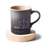 Toronto Mug - Limited Edition, 0.35L