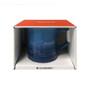 Montreal Mug - Limited Edition, 0.35L