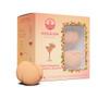 Peach Margarita 3D Cocktail, 6-Pack