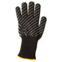 Grill Glove - Professional, Large-XLarge
