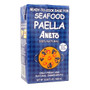 Seafood Paella Broth - Ready-To-Cook, 1L