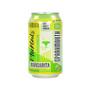 Lime Margarita Mocktail - Alcohol Free, 355ml