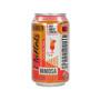 Mimosa Mocktail - Alcohol Free, 355ml