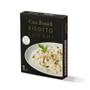 Risotto for Two - Porcini Mushroom, 175g
