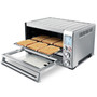 Smart Oven Pro - Brushed Stainless