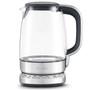 IQ Glass Kettle Pure - 1500-Watt
