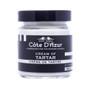 Cream of Tartar, 100g