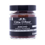 Ancho Chili Powder, 55g
