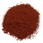 Chipotle Powder, 55g