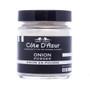 Onion Powder, 60g
