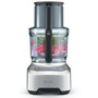 Sous Chef 12 Cup - Food Processor