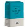 All Purpose Flour - Type 00, 1Kg