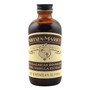 Madagascar Bourbon Pure Vanilla Extract, 4oz