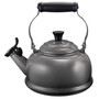 Oyster Classic Whistling Kettle, 1.6L