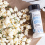 Asiago & Cracked Pepper - Popcorn Seasoning, 64g