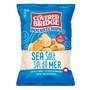 Sea Salt - Potato Chips, 170g