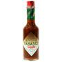 Hot Pepper Sauce - Chipotle, 142ml