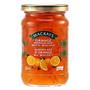 Orange Marmalade with Whisky, 250ml