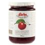 Sour Cherry Spread, 350ml