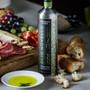 Olio Novello - Extra Virgin Olive Oil, 500ml