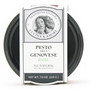 Basil Pesto Sauce, 7.5oz
