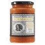 Fromaggio Tomato with Cheese Pasta Sauce, 16.8oz