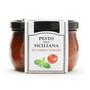 Sun-Dried Tomato Pesto, 7.9oz