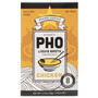 Pho Chicken Liquid Broth Concentrate, 4 Pouches