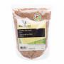 Golden Flax Seed - Organic, 400g