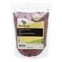 Red Quinoa Grain - Organic, 400g