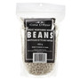Great Northern White Beans, 650g