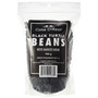 Black Turtle Beans, 700g