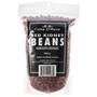 Red Kidney Beans, 700g