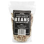 Stueben Yellow Eye Beans, 600g