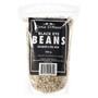 Black Eyed Beans, 700g