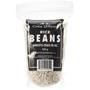 Rice Beans, 700g