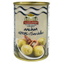 Green Olives Stuffed with Anchovies, 280g