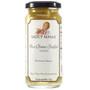 Blue Cheese Stuffed Olives, 5oz