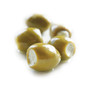 Blue Cheese Stuffed Olives, 5oz